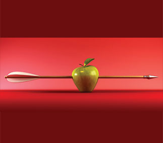 pierced_apple_main1